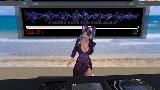 06-15-19 DJ Kendra_007