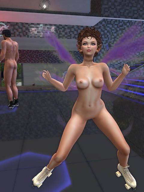 06-01-19 DJ Tana - Xanadu_034