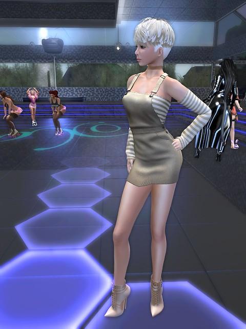 06-01-19 DJ Tana - Xanadu_012