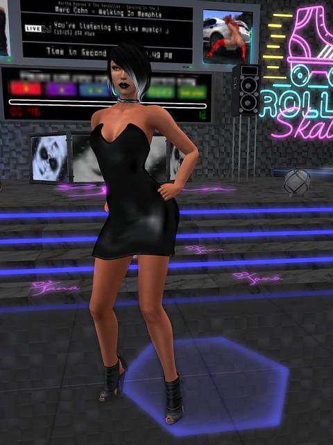 06-01-19 DJ Tana - Xanadu_009
