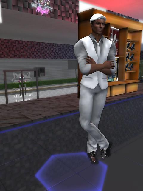 06-01-19 DJ Tana - Xanadu_008