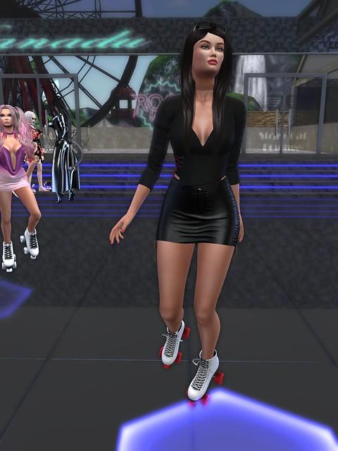 06-01-19 DJ Tana - Xanadu_007