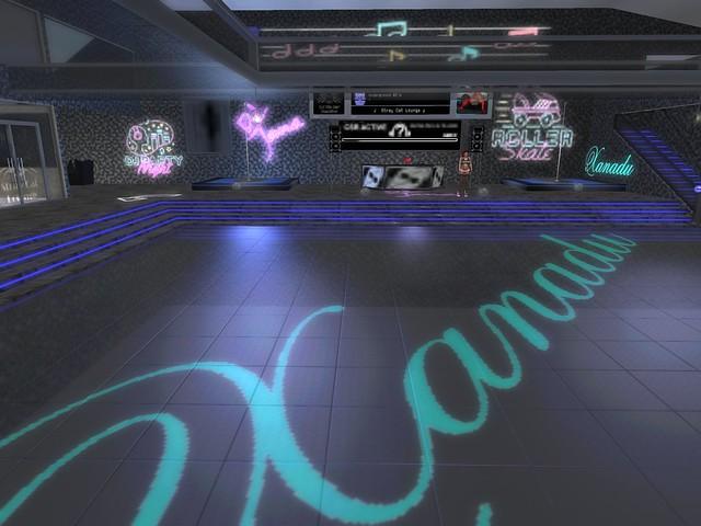 06-01-19 DJ Tana - Xanadu_001