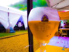 2019 - Dinant - Festivalde Jazz