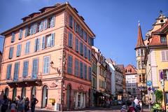 Alsace II