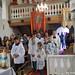 2019.07.27 – Twierdzielewo, odpust ku czci św Anny