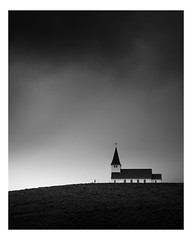 Image by vulture labs (38181284@N06) and image name Faithless photo  about New exhibition of my printed work, One Louder Gallery, Shoreditch, London.   Opening night Thursday 8th August 7pm  Please RSVP jay@vulturelabs.photography