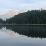 2019 0726 TL St. Moritz