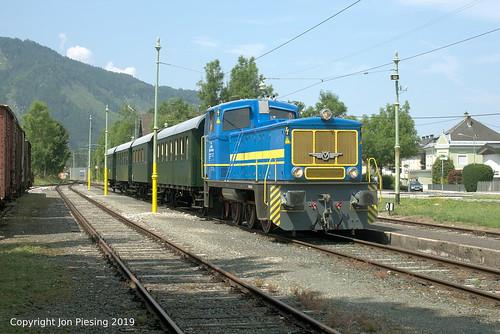 383.10 at Ferlach