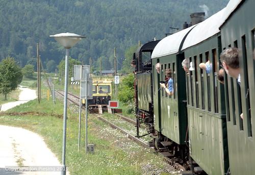 93.1332 at Weizelsdorf