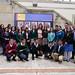 Visita de participantes SIMONU  a Vicepresidencia