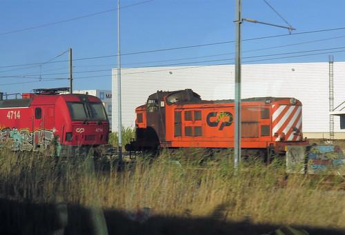 CP_DL_1400_1412_Bobadela_Portugal
