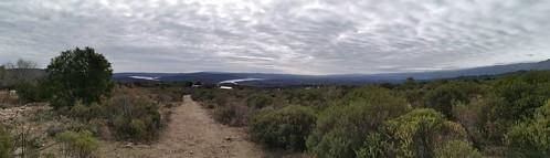 Techo de Nubes