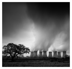 Image by vulture labs (38181284@N06) and image name Mother Earth photo  about New exhibition of my printed work, One Louder Gallery, Shoreditch, London.   Opening night Thursday 8th August 7pm  Please RSVP jay@vulturelabs.photography