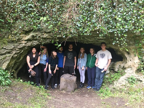 ballyshannon cave olympic bellevue  (5)
