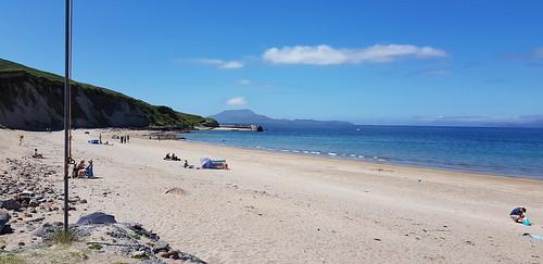 plages du Connemara