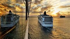 Sail away to the Sun. Lumix DMC TZ30. P1090071