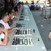 2003.08.16-17. Szegvári falunapok 2003. - Fotók:PURGEL ZOLTÁN©