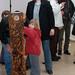 2003.10.11. Kulbert György fafaragó kiállítása Makón - Fotók:PURGEL ZOLTÁN©