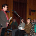 2004.01.13. Szegváriak Szegvárért Közösségfejlesztők Egyesület beszámolója - Fotók:PURGEL ZOLTÁN©