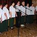 2003.09.20. Elszármazottak találkozója 2003. - Fotók:PURGEL ZOLTÁN©