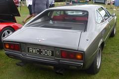 Ferrari Dino 308 GT4 (1977)