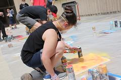 HS Art Camp-3
