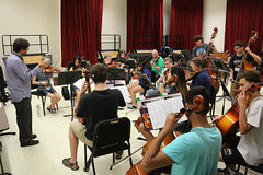 HS Music Camp-3