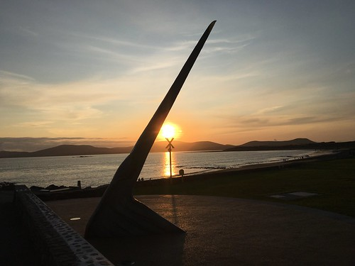 Waterville Co.Kerry