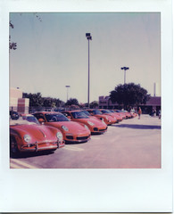 SX-70-Pack2-005