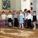 2004.05.13-29. Kurca-parti Óvoda évzáró 2004. - Fotók:PURGEL ZOLTÁN©