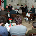 2004.03.14. Március 15-i ünnepség - Fotók:PURGEL ZOLTÁN©