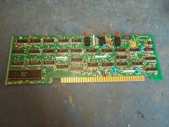 Serial_PCB
