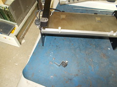Printer_Mouting_Bracket