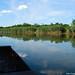 2004.06.22. Csónakázás a Kurcán - Fotók:PURGEL ZOLTÁN©