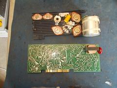 PSU_PCB_solder_side