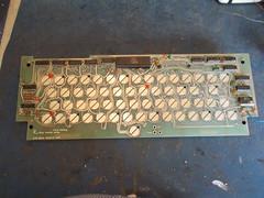Keyboard_PCB