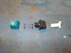 Key_parts