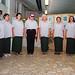 2004.07.11. Krasznai János és Juhász Miklós kiállítása - Fotók:PURGEL ZOLTÁN©