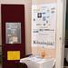 2004.09.25. Hétköznapok fotópályázat kiállítása - Fotók:PURGEL ZOLTÁN©
