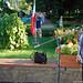 2004.08.19-22. Szegvári falunapok 2004. - Fotók:PURGEL ZOLTÁN©