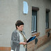2004.09.25. Dr. Csergő Károly alispán és kora című kiállítás és emléktábla avatás - Fotók:PURGEL ZOLTÁN©