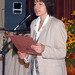 2004.11.06-09. 40 éves a szegvári Művelődési Ház - Fotók:PURGEL ZOLTÁN©