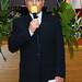 2005.01.29. Vállalkozók bálja 2005. - Fotók:PURGEL ZOLTÁN©