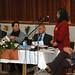 2004.11.20. Kistérségi civil fórum - Fotók:PURGEL ZOLTÁN©