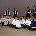 2004.12.19. Dobbantó Néptáncegyüttes karácsonyi gála - Fotók:PURGEL ZOLTÁN©