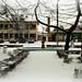 2005.01.26. Téli Szegvár - Fotók:PURGEL ZOLTÁN©