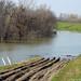 2005.04.02. Tisza áradás - Fotók:PURGEL ZOLTÁN©