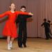 2005.02.11-12. Forray Máté Általános Iskola farsang 2005. - Fotók:PURGEL ZOLTÁN©
