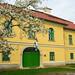 2005.04.13. Szegvári épületek - Fotók:PURGEL ZOLTÁN©